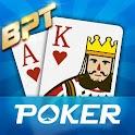 Poker texas Việt Nam, Tài xỉu icon
