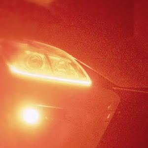 プリウス ZVW30 G'sのカスタム事例画像 ゆさんの2020年02月24日18:42の投稿