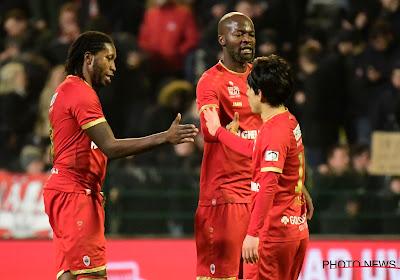 Dieumerci Mbokani wil Didier Lamkel Zé nog helpen