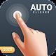 Auto Clicker, Automatic tap per PC Windows