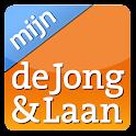 Mijn de Jong & Laan