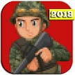 New Guide Mini DAYZ Survival Game 2018 APK