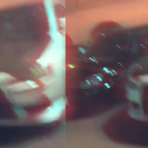 アルファード GGH25W 350GLのカスタム事例画像 630ALPHARD ☆Libertaさんの2019年07月22日23:55の投稿