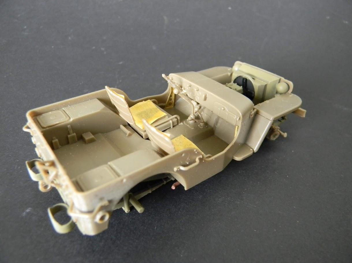 GPW 1942 Ford Bronco Model : revue de détail et montage KdcU96raOydO8qA7BEXNOzcPNw7TNN2ldxeg3GoLcLUUznl3XGaAV_mgC0EzWvRC_I-9GNG5WJHtjDZ-Yi-xC-pKDbgHbBqLPts5oN3iwkWTUP5I-ZEFpsKd1hWfYp6CTacNYfOne7xFGROGMlGChmmIAP8yiAgVkICBRcuGs-LwjsyD9yhD5cqG-NusVADCkrH1ivB1YEi7DlWkihdm5VlDTM6X4KrznmVwHKm6BKWeR86pZWqdPS7zysKbZhpeT_2EcIbBXBKV-7ol3GrLiSrXCuMQorU9US-x-4Vj6N93diWlt-MFA6OQUSPI9Wv91ayY0hld0OPHy-NxoszVBVoHTKLyl_2uZCW_dfD_QCIhqsdsENzNicEKHwiuoySzRRxjT41h6tGMUOKsKBJlfaWxEjuq4jJqucIWgVvCv4fn85sPGulqSJ3goI7vfCy79_OAc1mFw0L2EFQ5w1ycSiDcq96OfgtPWp4o64TKcrDycMyMXrhFu31Ng33aUpxQxYboaMaeuKm4aIs-At-LH04eYcGTLG8GJ0DPVm_5hxW_0l5Cw1p280wFT-J64goVzVpuGleEKpSoz1CEp9J8qb0DliPGpmy-bUJfBhZcS4q_6UuSbTqKgHiBbRS2HKKH-lmZwyDzCSjdh5Kx9QT9jEvob0TPos4t=w1219-h914-no