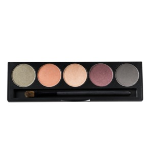 http://au.motivescosmetics.com/product/motives-for-la-las-court-eye-shadow-palette?id=75MLME&skuName=motives-for-la-laand146s-court-eye-shadow-palette-includes-5-eye-shadows&idType=sku