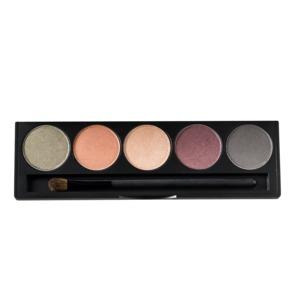 http://au.motivescosmetics.com/product/motives-for-la-las-court-eye-shadow-palette?id=75MLME&skuName=motives-for-la-laand146s-court-eye-shadow-palette-includes-5-eye-shadows&idType=sku