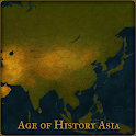 Age of History Asia icon