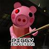 com.craftblocks.piggy.infected