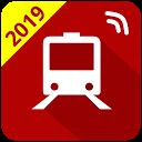 Toronto Subway Map 2019 Canada Apps On Google Play