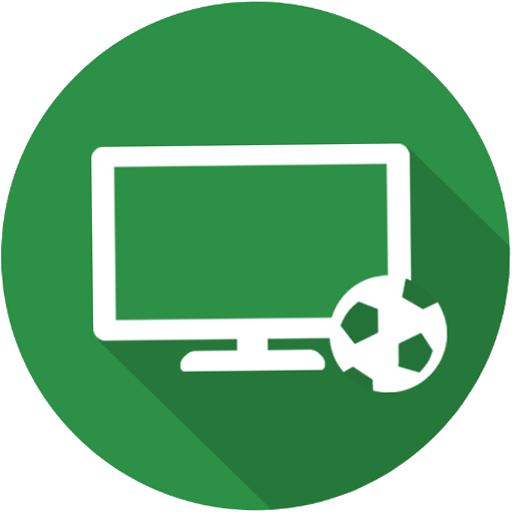 Baixar Futebol Ao vivo FC para Android