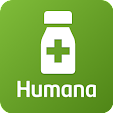 Humana Phar.. file APK for Gaming PC/PS3/PS4 Smart TV