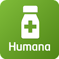 Humana Pharmacy Apk