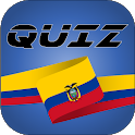 Ecuador Quiz icon