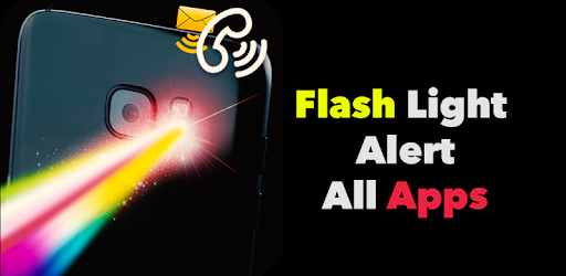 Color Flash Light Alerts Call! for PC