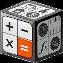 Ultra Calculator icon