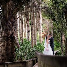 Fotógrafo de bodas Ivana Jeftic maodus (IvanaJefticMao). Foto del 19.11.2017