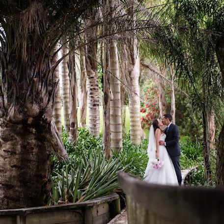 Wedding photographer Ivana Jeftic maodus (IvanaJefticMao). Photo of 19.11.2017