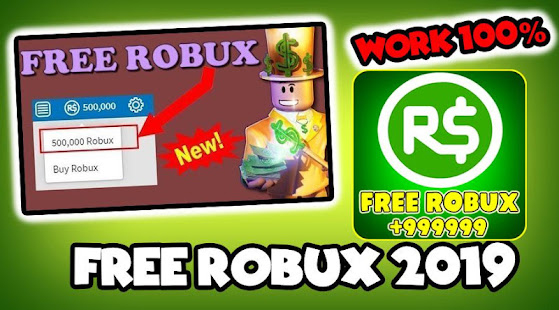 App How To Get Free Robux - Earn Robux Tips - 2k19 APK for Windows Phone