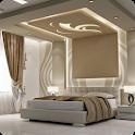 Ceiling Design icon