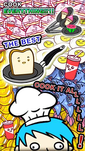 免費下載休閒APP|Cooking People app開箱文|APP開箱王