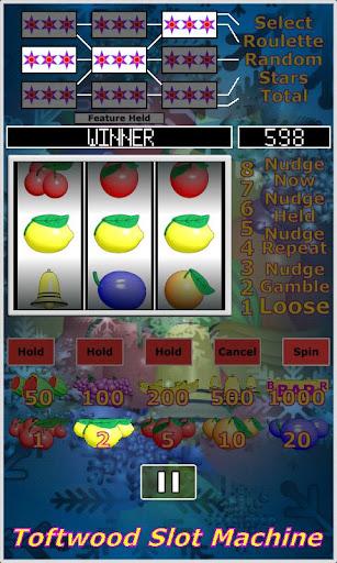 Slot Machine. Casino Slots. Free Bonus Mini Games. 2.8.0 4