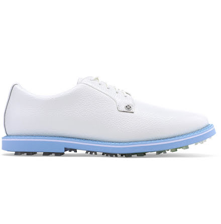 Golfskor G/Fore Collection Gallivanter - Limited Edition