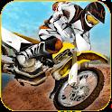 Xtreme Rider icon