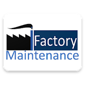 iFactory - Industrial Asset Inspection Maintenance