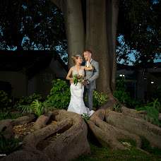 Wedding photographer Gerardo Ayala (gafotografia). Photo of 06.10.2015