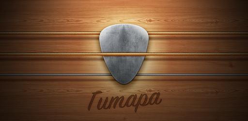 Приложения в Google Play – Гитара - симулятор <b>игры</b> и песни ...