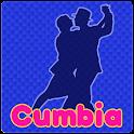 Musica Cumbia FM icon