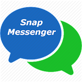 Snap Messenger