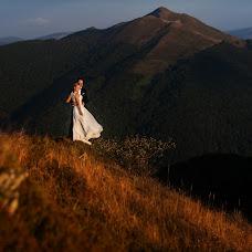 Wedding photographer Maciek Januszewski (MaciekJanuszews). Photo of 07.11.2018