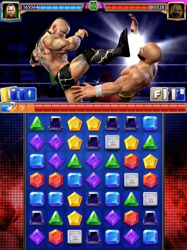 WWE Champions 2020 0.451 screenshots 21