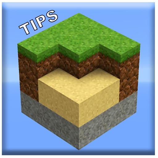 Tips For Exploration Lite