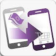 MOSA - MObile Sales App