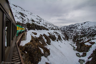 Photo: Skagway, AK