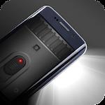 Real Flashlight - Ultra Bright 1.2.5