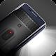 Real Flashlight - Super Bright for PC Windows 10/8/7