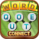 Download Swipe Words Connect-Link Word, Quotes Word Finder For PC Windows and Mac