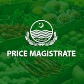 Price Magistrate