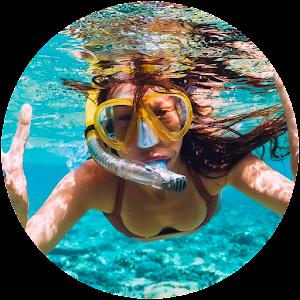 Ultimate Snorkeling