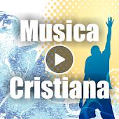 Música Cristiana Online