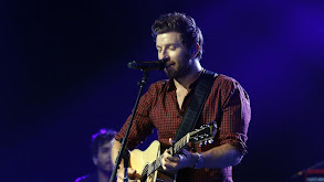 CMA Songwriters Series: Brett Eldredge thumbnail