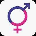 Uro Life - Urologia Andrologia icon