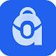 Trav Android apk