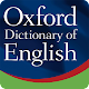Oxford Dictionary of English v5.1.026