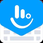 TouchPal Emoji Keyboard - Emoji, Fancy Theme, GIFs 6.8.0.3
