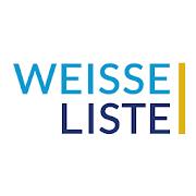 [frei_marker] Weisse Liste-App - Arzt, Krankenhaus, Gesundheit