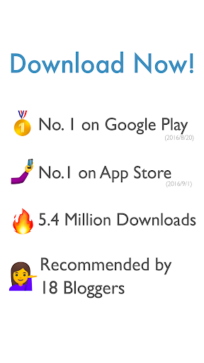 Free TV Shows App:News, TV Series, Episode, Movies 2.30 screenshots 2
